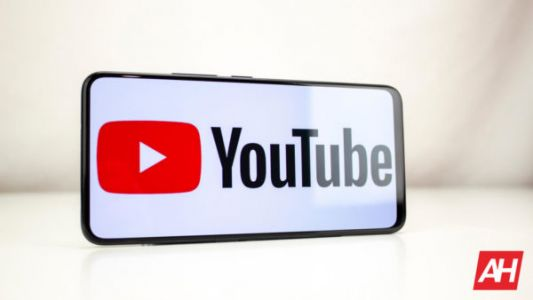 YouTube's Direct Messages Disappear On September 18