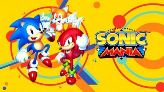 New Major Sonic the Hedgehog Game is in Development