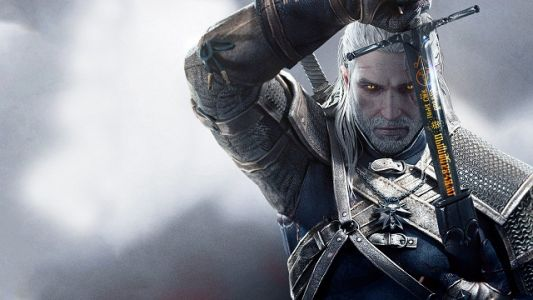 CD Projekt is now Europe's Second Biggest Video Game Company