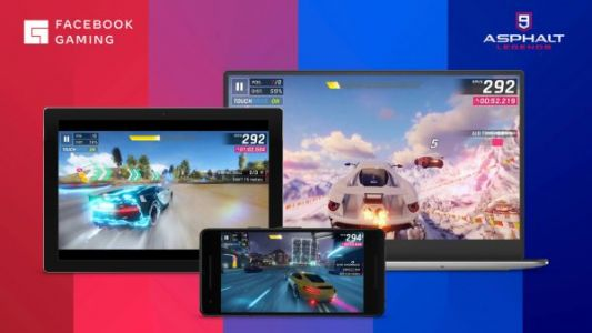 Facebook's dedicated game streaming service, Facebook Gaming, is now live in the US