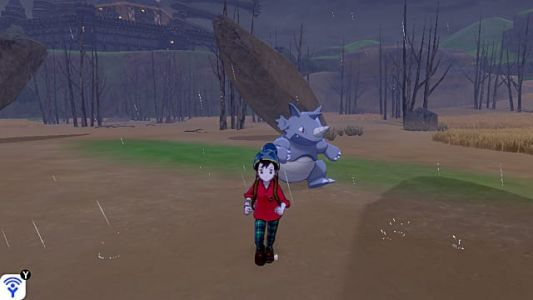 Pokemon Sword and Shield Fossils Guide