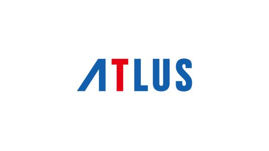 Atlus Wants to Know if You Want its Games on Xbox