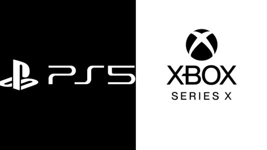 PS5 Is Better Than Xbox Series X in Terms of Coding, According to Crytek Developer