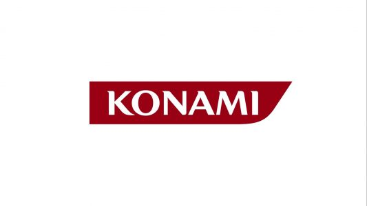 "Konami is ""in Deep Development of a Number of Key Projects"", But Won't be at E3 This Year"
