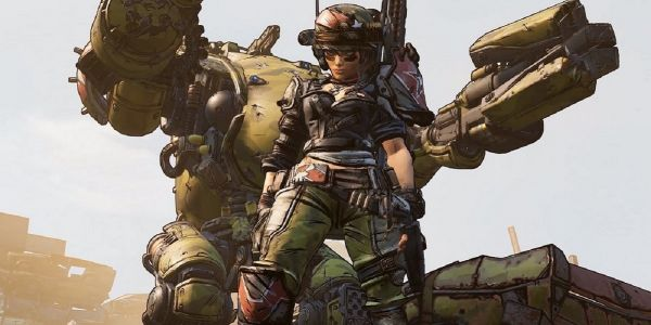 Borderlands 3: Here Are the Most Requested Changes by Fans