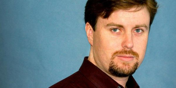 EverQuest Co-Creator Passes Away | Game Rant