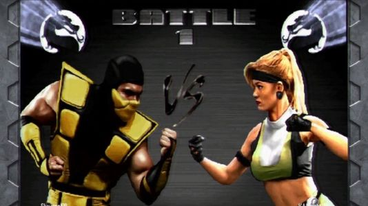 Mortal Kombat Kollection Online, previously cancelled, gets rated in Europe