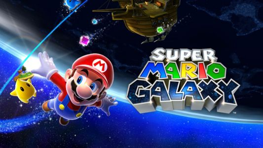 Super Mario 3D Collection to be Announced This Week - Rumour