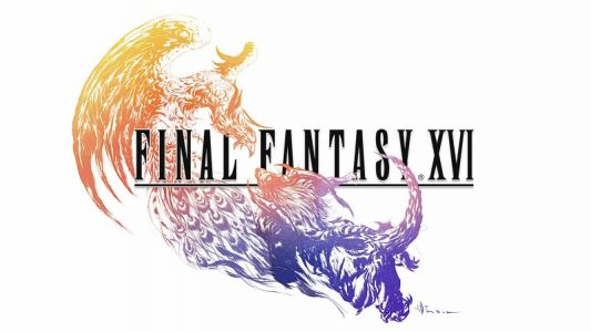 Final Fantasy XVI Announced As PlayStation Exclusive