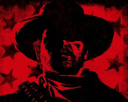 You can now listen to the Red Dead Redemption 2: Original Soundtrack and score online