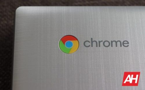 Google To Force Sites To Ask About Chrome Notifications Every 90 Days