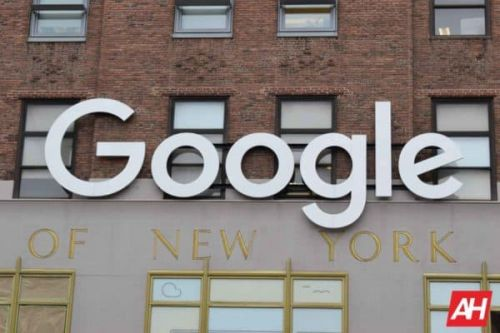 Google Faces Arizona Lawsuit Over Alleged Location Tracking