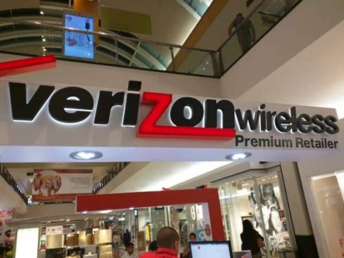 Verizon Asks Samsung To Exclude Chinese Components From The $6.6B Network Deal