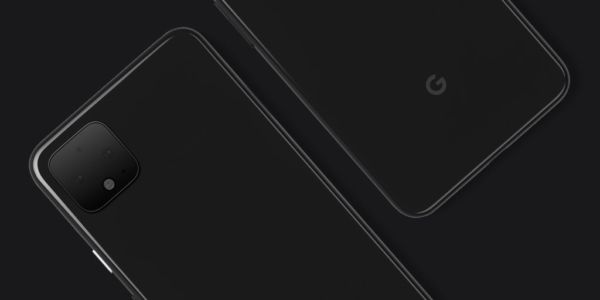 Google Fall Pixel Event May Be On October 15 According To Leak