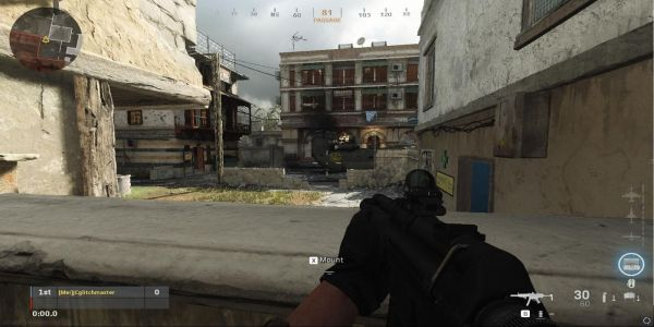 How Call of Duty: Modern Warfare Season 1 Maps Improve Multiplayer