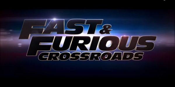 Fast and the Furious Game With Movie Cast Revealed   Game Rant