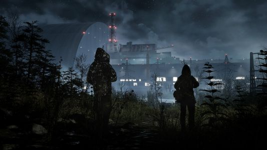 Chernobylite Launches This June, PS5 and Xbox Series X/S Versions Coming Later