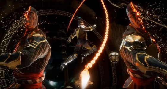 Mortal Kombat 11 Fatality List: how to do all fatalities and finishing moves
