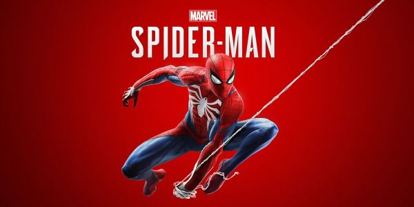 What Does The Sony Insomniac Deal Mean for Spider-Man?