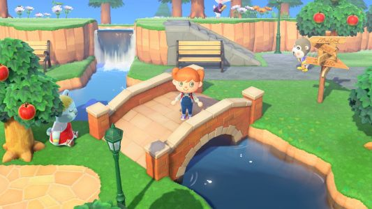Nintendo now allows users to cancel pre-ordered games on the eShop up to a week in advance