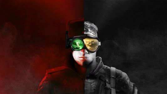Command and Conquer Remastered Collection is Out Now on PC