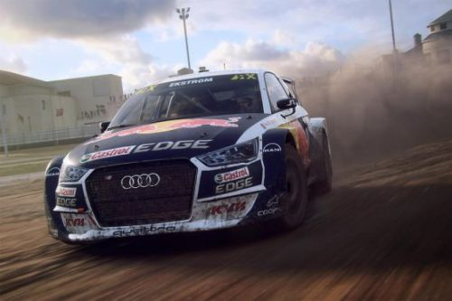 Upcoming PS4 Racing Games in 2019 You Might Not Want to Miss