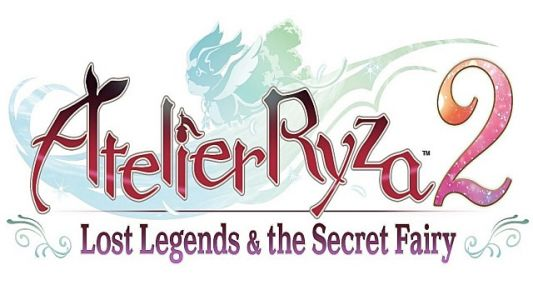 Atelier Ryza 2: Lost Legends & the Secret Fairy Review - Making Magic