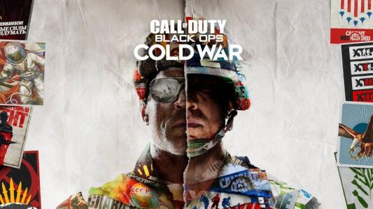 Black Ops Cold War beta was the most downloaded in Call of Duty history
