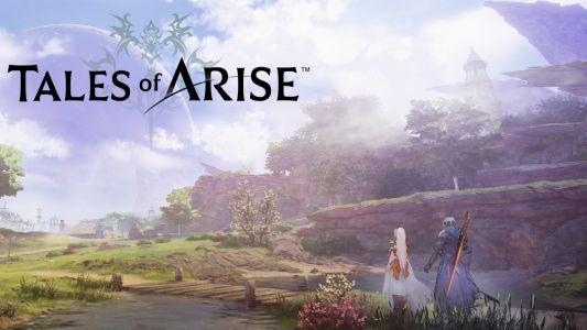 Tales of Arise Receives its First Trailer in Over a Year, More Info Coming This Spring