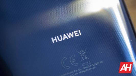 'Live or Die Moment' Forces Huawei To Put Employees On Notice