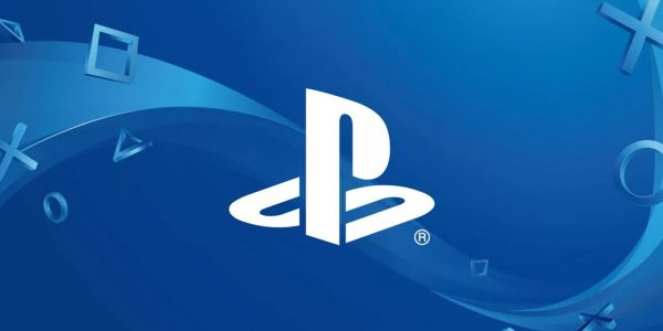 Sony Patent Teases Surprising Multiplayer Feature for PS5 Controller