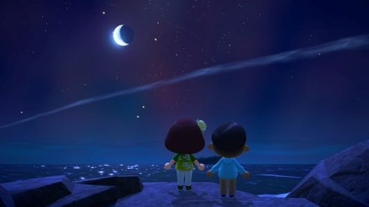 Animal Crossing: New Horizons - Tips, tricks, and cheats guide