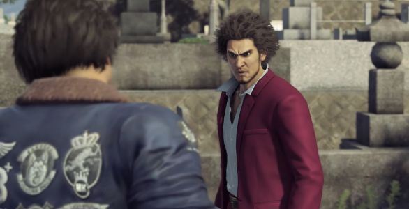 Yakuza: Like a Dragon - 15 Features You Need to Know