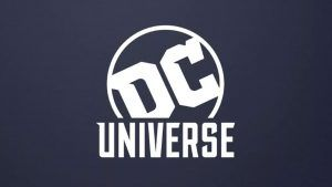 Over 20,000 DC Comics Officially Hosted Online For The First Time
