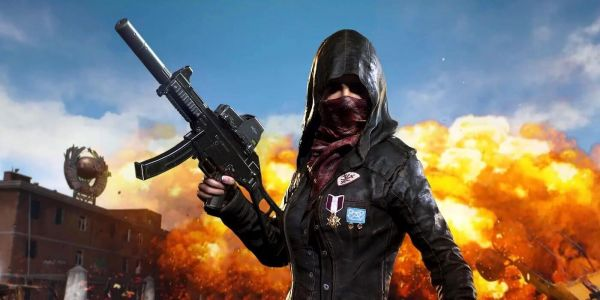 PUBG Removing Paid Loot Boxes from Rewards   Game Rant