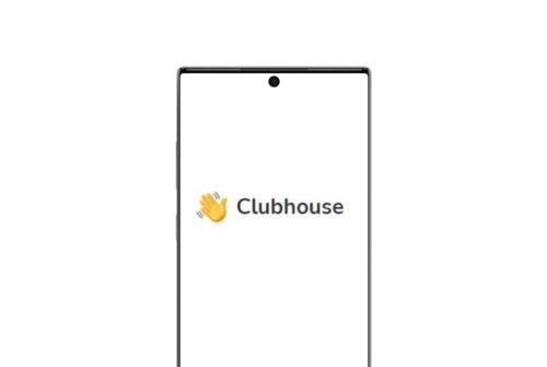 1.3 Million Clubhouse Users Personal Data Has Been Leaked