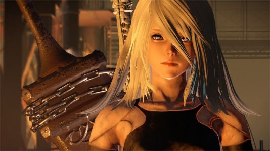 NieR Replicant launches April 2021 on PS4, PC, and Xbox One