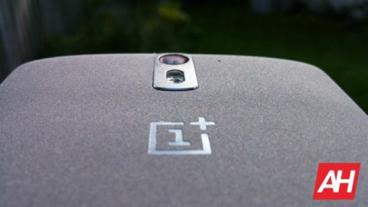 OnePlus Is Planning To Bring Affordable Handsets To The US