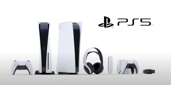 Sony apologizes for PS5 pre-order snafu, promises more pre-orders opening up in a few days