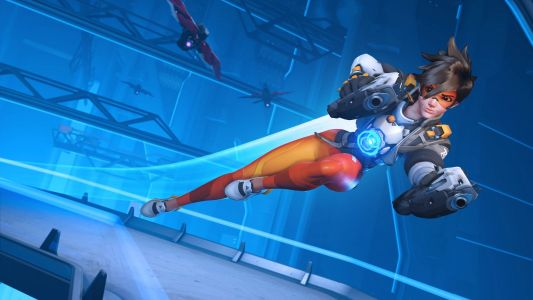 "Overwatch 2 Will ""Explore What Engame Means For Hero Missions"""