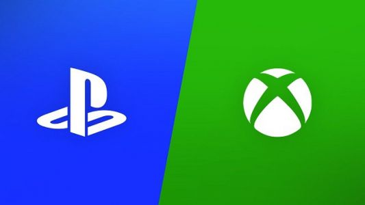 Should the PS5 and Xbox Scarlett Be Priced Over $399?
