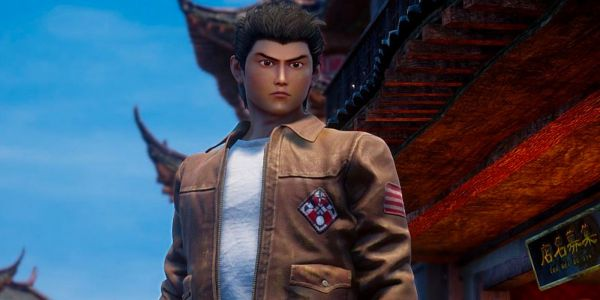 Shenmue 3: How to Make Money Fast | Game Rant