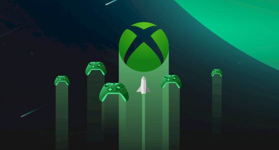 Microsoft Prepares To Add Xbox Game Pass Support To Android TV