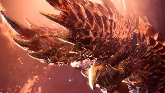 Monster Hunter: World Iceborne Update Adds New Endgame Hunt and More
