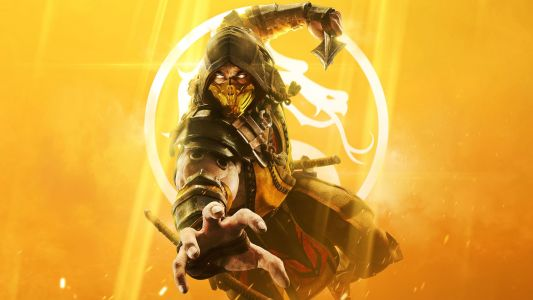 Mortal Kombat 11's Upcoming Free Weekend Features All Modes and Even DLC Characters