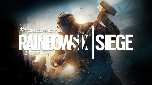 Rainbow Six Siege is Coming to Xbox Game Pass for Console and Android Later This Week