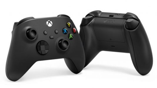Our Top 10 Black Friday Gaming Deals 2020