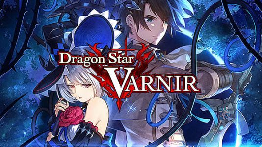 Dragon Star Varnir Review: Dark Magic