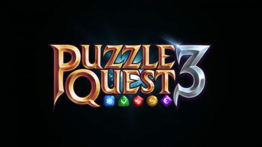 Puzzle Quest 3 is coming to mobile and PC later this year, courtesy of 505 Games
