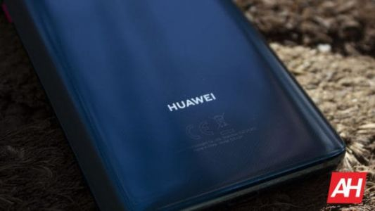 Most Powerful Huawei P50 Variant May Be Delayed Again